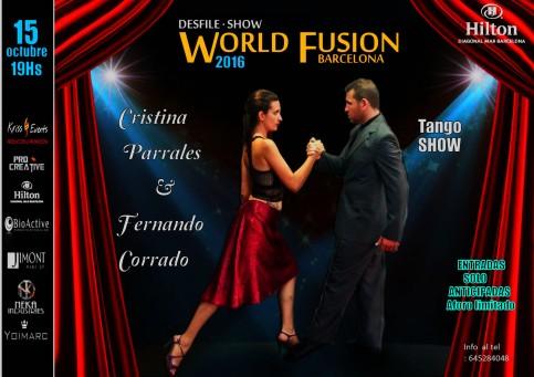 worldfusion2016