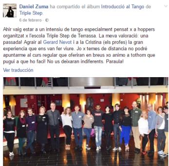 ComentarioDanielZuma